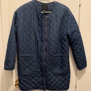 Forever21 Jean jacket